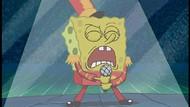 Ini Lagu SpongeBob yang Diminta untuk Diputar di Super Bowl