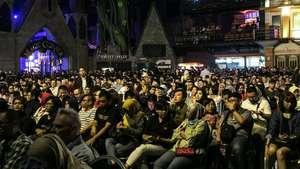 MLTR Siap Hibur Fans Jakarta