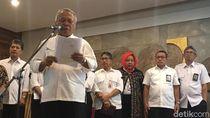 31 Pekerja Trans Papua Dibunuh, Menteri PUPR: Pembangunan Jalan Terus