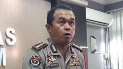 Nataru di Jatim, Polisi Prioritaskan Pengamanan di Tiga Aspek