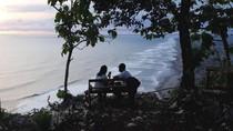 Foto: Tempat Romantis di Gunungkidul untuk Nikmati Senja