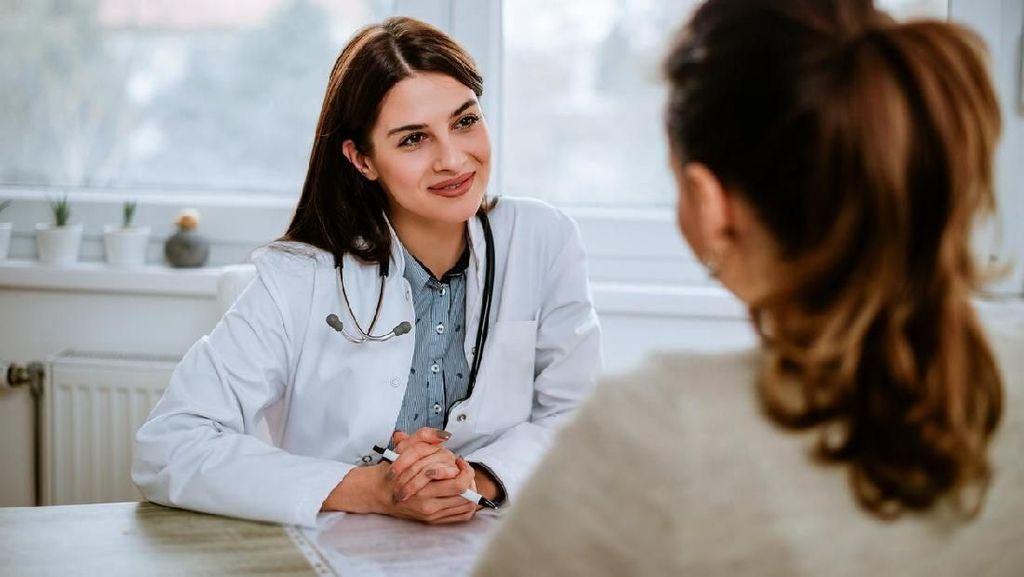 Cerita Mereka yang Pernah Bohong ke Dokter Tentang Kondisi Kesehatannya