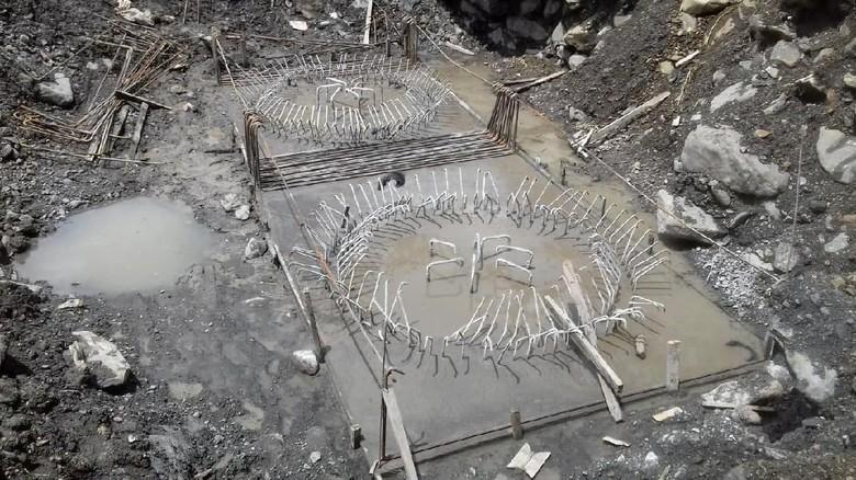 Serangan KKB Papua, 2 Karyawan Istaka Karya Luka Tembak dan Selamat