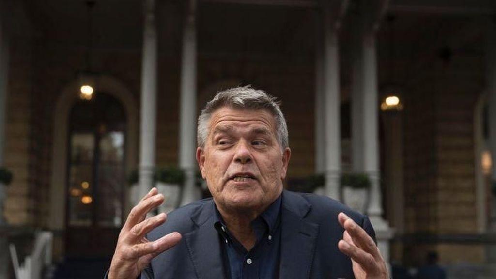 Pengadilan Belanda Tolak Permintaan Warga Turunkan Usia 20 Tahun