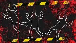 Pekerja Trans Papua Dibunuh