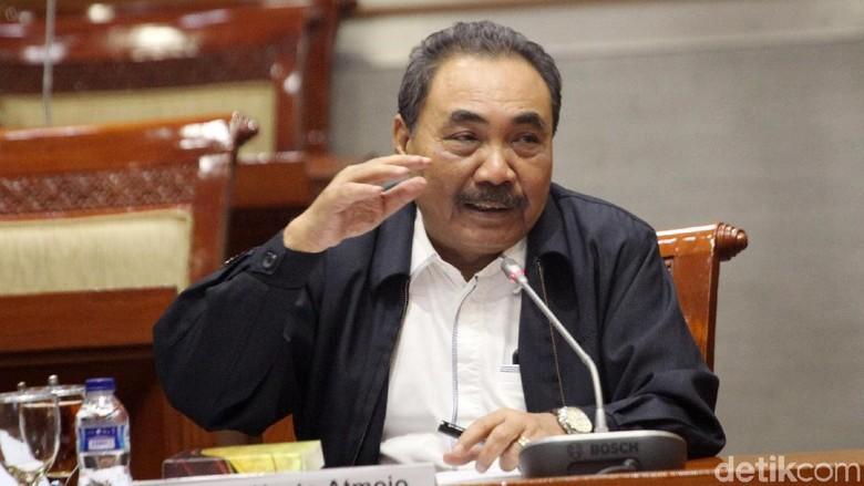 Ingin Lindungi Saksi di Luar Kasus Pidana, LPSK Wacanakan Judicial Review