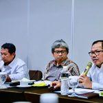 LPDB akan Monitor Pemanfaatan Dana Bergulir Lewat CMFS
