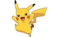 Kasihan! Koki Ini Bikin Kue Pikachu Tapi Bentuknya Malah Aneh