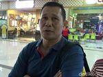 Tak Terima Dicoret dari DCT, Politisi Gerindra Bisa Ajukan Sengketa