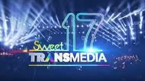 Bakal Ada Pesta Malam Milenial di Sweet 17 Transmedia