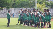 Ambisi Persebaya Lanjutkan Tren Positif di Markas Bali United