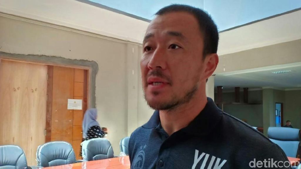 Ramai Pengaturan Skor, Kapten Sriwijaya FC Pernah Ditawari Rp 400 Juta