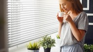 Gelisah dan Sedih? Perbaiki Suasana Hati dengan Menikmati 5 Teh Enak Ini
