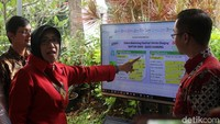 Deputi Bidang Teknologi Informasi Energi dan Material Eniya Listiani Dewi mengatakan BPPT akan melakukan uji coba mobil listrik untuk operasional kantor sehari-hari dari Tangsel ke Jakarta dan sebaliknya. Di samping itu, juga dapat digunakan oleh pengguna mobil listrik dari kalangan masyarakat sebagai langkah sosialisasi.