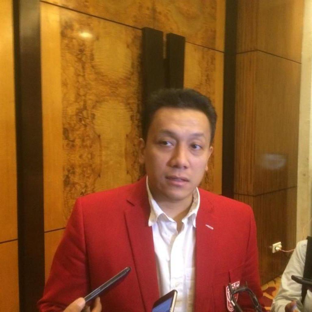 Soal Malaysia Lebih Besar dari Jateng, PKPI Minta Prabowo Belajar Peta Buta