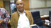 Gerindra: Ajakan Poyuono untuk Tak Bayar Pajak Bukan Sikap Partai