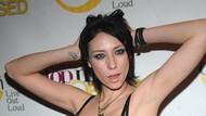 Baru Divonis Kanker, Alumni Americas Next Top Model Ini Meninggal Dunia
