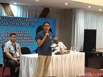 Sandiaga: e-KTP Tercecer Berpotensi Cederai Kejujuran Pemilu 2019