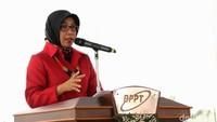Deputi BPPT Bidang Teknologi Informasi Energi dan Material (TIEM) Eniya Listiani Dewi mengatakan, Stasiun Pengisian Listrik ini sama fungsinya dengan stasiun pengisian bahan bakar umum (SPBU) pada kendaraan konvensional.