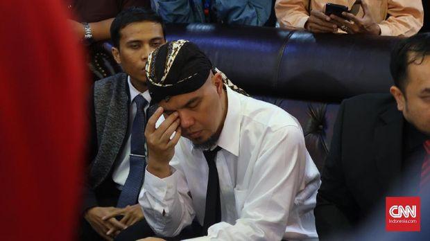 Fadli: Ucapan Idiot 'Dhani' Sama Seperti 'Sontoloyo' Jokowi