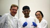 Peneliti Australia Temukan Penanda Sel Kanker yang Unik