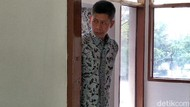 Banding Ditolak, Eks Kalapas Sukamiskin Tetap Divonis 3 Tahun Penjara