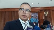 Tersakiti oleh Pernyataan Reposisi, PAN Jateng: Pecat Bara Hasibuan!