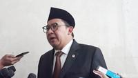 Habib Bahar Ditahan, Fadli Zon: Bukti Kriminalisasi Ulama