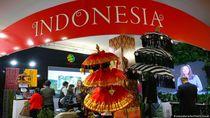 Apa Langkah Konkret Indonesia Untuk Perlambat Pemanasan Global?