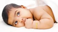 40 Nama Bayi Laki-laki Islami Penuh Makna dan Mengagumkan