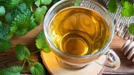 Rajin Minum Teh Bisa Bikin Wanita Panjang Umur, Apa Benar?