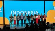 Google Ajak Majukan Indonesia Rame-rame