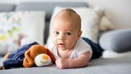 Keren! 30 Nama Bayi Terpopuler di Italia