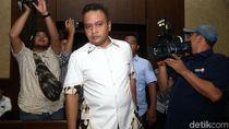 Deretan Koruptor e-KTP Dipanggil KPK, Ada Ponakan Setya Novanto