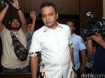 Novanto Kasihan Ponakan Divonis 10 Tahun Penjara: Berat Luar Biasa
