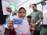 KJP Plus, Upaya Pemprov DKI Ringankan Pengeluaran Anak Sekolah