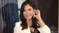 Jessica Mila Berendam di Jacuzi, Apa yang Mau Dilihat Follower?