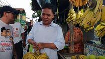 Gaji PNS Naik, Kubu Prabowo Kaji Potensi Pelanggaran UU Pemilu