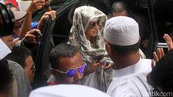 Polri Kebut Pemberkasan Kasus Habib Bahar bin Smith