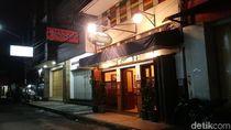 Kedai Kopi Lawas di Bandung, Sudah dari Sebelum Indonesia Merdeka