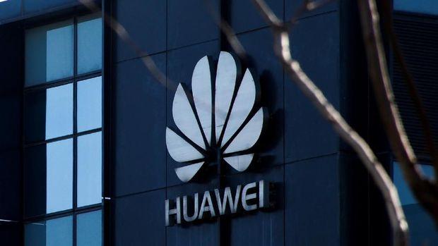Khawatir Spionase, Ceko Enggan Huawei dan ZTE Ikut Proyek