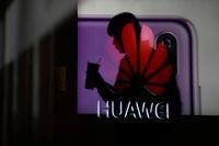 Hati-hati! Huawei Mulai Kikis Dominasi Samsung & Apple