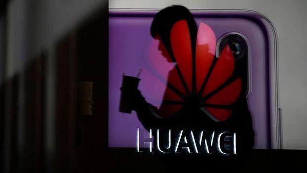 Dalam Teknologi Internet 5G, Dapatkah Huawei Dipercayai?