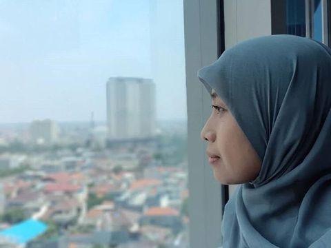 Kenalan dengan Hijabers di Balik Suara Tayo, Aslinya Pemalu