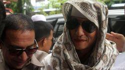 Habib Bahar yang Tolak Minta Maaf dan Jokowi yang Diminta Memaafkan