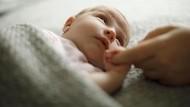 20 Inspirasi Nama Bayi Perempuan dari Belgia