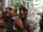Pengacara Habib Bahar: Soal Maaf itu Hak Jokowi, tapi...