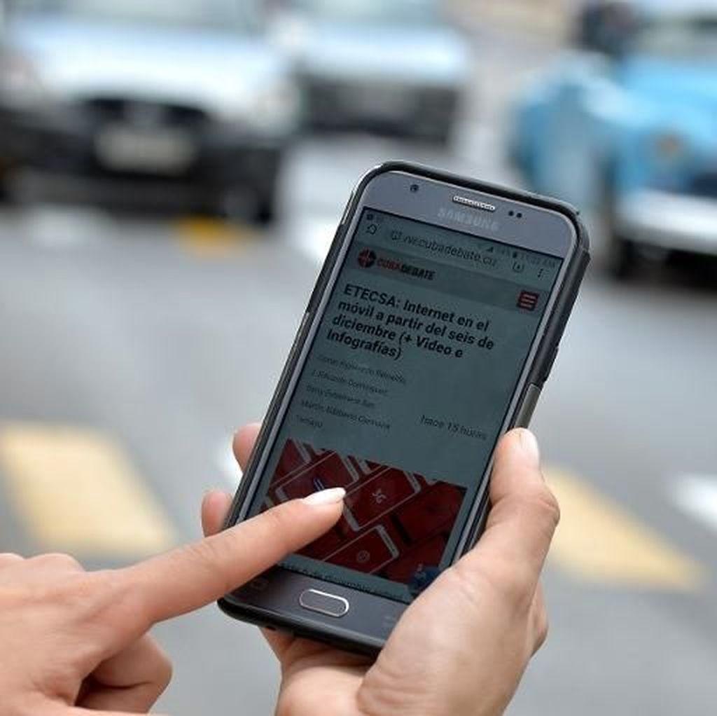 Pengguna Internet di ASEAN Diprediksi 7,5 Miliar di 2030