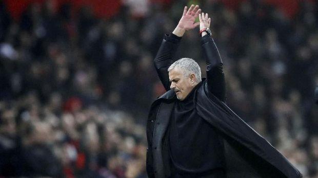 Tanpa Mourinho Man United diprediksi mengalami banyak perubahan.