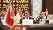 KJRI Jeddah Berhasil Cairkan Rp 7,6 M Gaji TKI yang Dikemplang Majikan